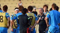 サッカー日本代表、このままだとジーコジャパンの二の舞に