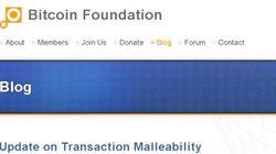 ビットコインの何が問題なのか