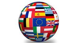 イギリス、マルタ、キプロス...EU28カ国の国旗、いくつわかりますか?【クイズ】