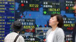 イギリスのEU離脱で円高・株安、そして世界経済はどうなる?