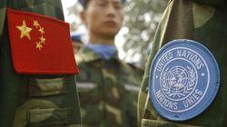 「世界秩序」か「国際秩序」か アメリカと中国の考え方の違い