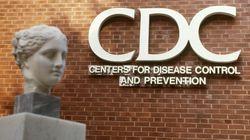 国家安全保障としての保健医療:日本版CDCの設立を
