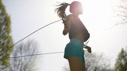 マイナースポーツ、新人の受け皿が少なすぎる 若い才能の「機会損失」を防ぐためには