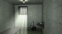 死刑囚が極限状態で描いた絵は何を語るのか
