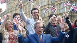 「イギリス、最初は世界の仲間外れか」EU離脱へ、在英ジャーナリスト小林恭子さんに聞く