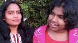 「自閉症だから国外退去」オーストラリア当局、10代バングラデシュ人女性への処分を撤回