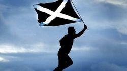 元スコットランド在住者が現地で聞いた「独立住民投票の賛否」