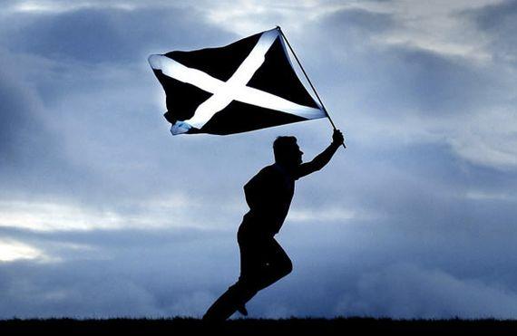 元在住者が聞いた!3分でスッキリ分かるスコットランド独立住民投票の賛否!