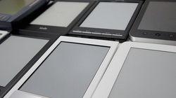 初代iPadからiPad
