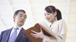 ベスト・ベターな秘書をどうやって選んだらよいのか-「秘書問題」で効率的な選択を実現する:研究員の眼