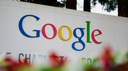 グーグルの広告ビジネスをざっと見る