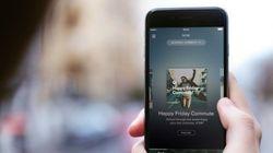 Spotifyが新しく進化したデザインと新サービスを発表 狙いは?