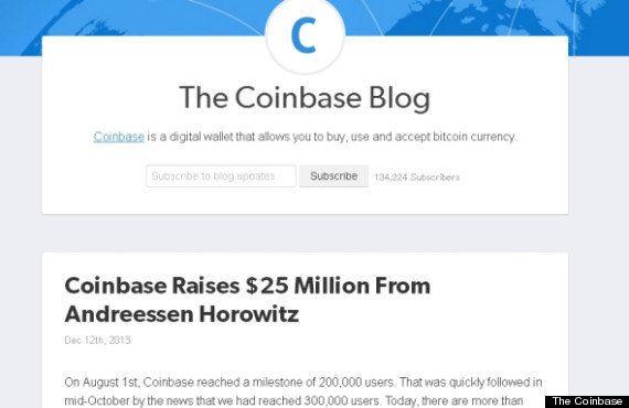 ビットコインは「通貨のインターネット」か