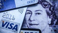 スウェーデンの現金使用率は2%、キャッシュレス社会への賛否