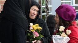 ドイツでは、難民への襲撃事件が毎日10件起きている