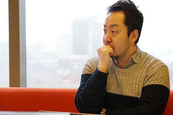 サイボウズ式:人事評価は適当でいい?──ココナラ南CEO×サイボウズ山田副社長