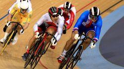 東京オリンピックに向けて心配な、自転車競技連盟の悲惨な状況