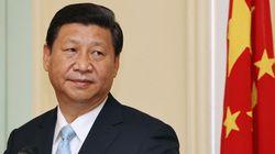 中国はテロの連鎖を断ち切れるのか?