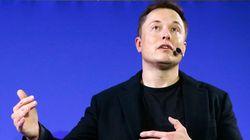 テスラが太陽光発電ベンチャーを買収へ、イーロン・マスク氏の野望は「21世紀型のエネルギー帝国」