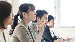 男女平等指数、日本101位 なぜ順位が少し上がったの?