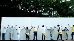 3.11東北イニシアチブ:高齢者のポテンシャルを信じよう!