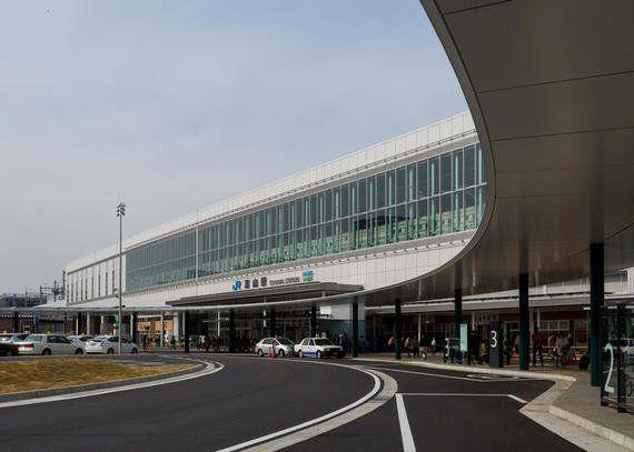 「北陸」を旅行先の定番に──苦節26年、数万人がかかわった北陸新幹線開業のはるかな道のりと希望