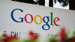 グーグルの広告ビジネスをざっと見る(2) ー自分に関係がある広告、モチベーションの秘密