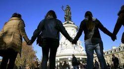 パリ:深刻な課題に直面して