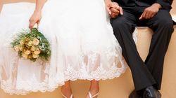 未婚化と少子化に立ちはだかる「まだ若すぎる」の壁:研究員の眼