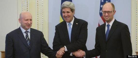 【ウクライナ問題】プーチン大統領「ロシアに対する全ての脅しは逆効果」