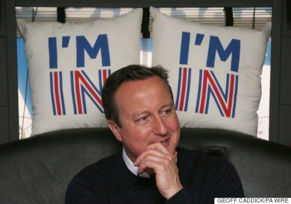 EU離脱をめぐるイギリス国民投票 離脱派・残留派、最後はどう動いた?