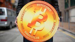 カナダでもビットコイン取引所が「盗難」で閉鎖