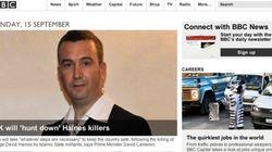イギリスの公共放送BBCは、どんどんローカルに、そしてモバイルを志向に