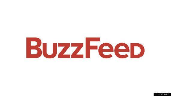 バズフィードとは? 月間読者1億3000万人を超えるニュースサイトの7つのポイント