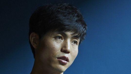 「北朝鮮・死の強制収容所からの脱出、嘘ではない」脱北者シン・ドンヒョク氏インタビュー