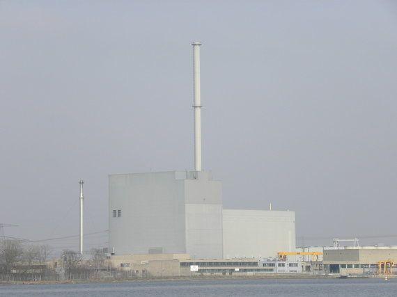 ドイツの脱原子力政策決定から4年・ 国民的合意は揺るがない