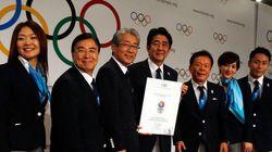 東京がいかにしてオリンピック招致を勝ち得たか