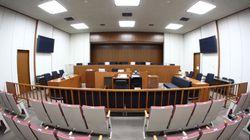 特捜検察と司法クラブ記者の歪んだ関係