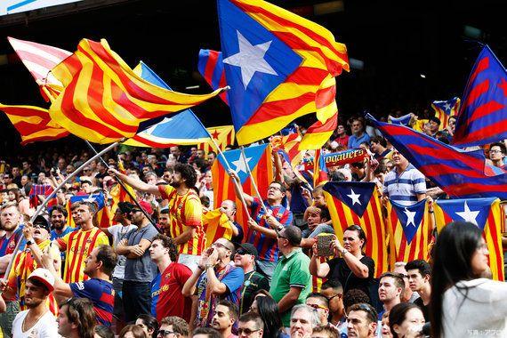 バルサ元会長ラポルタの告白「カタルーニャは尊厳のために独立を願い、バルサはその感情を表現してきた