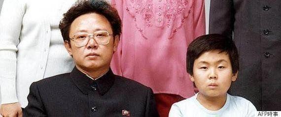 【金正男氏殺害】実行犯の女2人を起訴