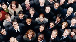 地方や中小企業を支える新たな採用サービスが誕生~ビズリーチの試み~