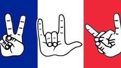 パリ同時多発テロで襲撃されたイーグルス・オブ・デス・メタルがメッセージ