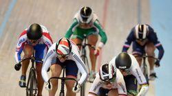 競輪選手たちへの「出場自粛勧告」は自転車文化を衰退させる