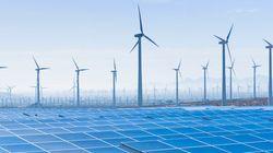 経産省が封印したがった「再生可能エネルギーの導入見込み量の推計」