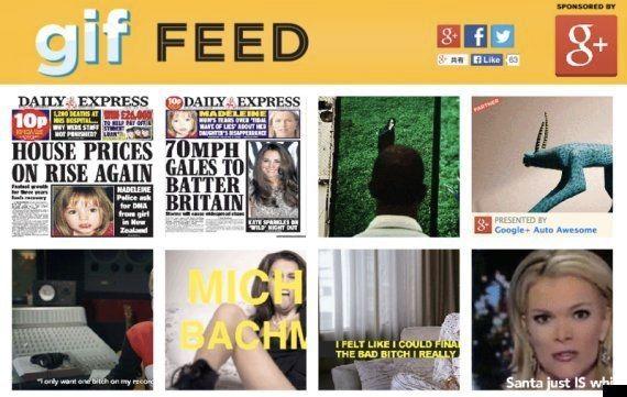 海外ウェブメディアの最前線を進む「バズフィード」が実践する4つのポイント(そして迫り来る新興メディア)