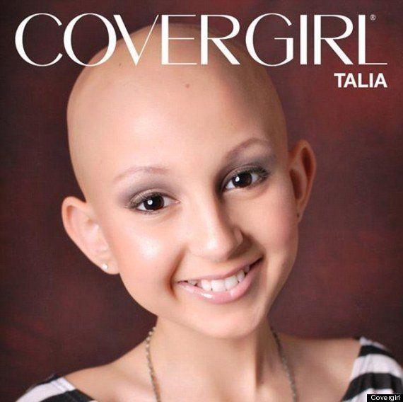 ガンと闘ってきた「13歳のYouTubeスター」が残した願い