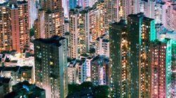 香港「拘束された書店主の告白」が揺るがす1国2制度の「信用」