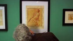 オリジナルな芸術は何か、映画「美術館を手玉にとった男」が問いかける