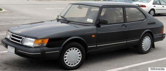サーブ、2017年に消滅 バブル期にブームとなった「北欧の名車」