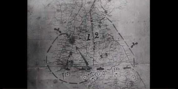 脱北者の目から見た6・25戦争